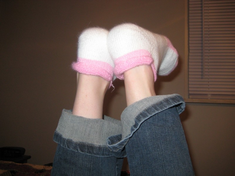 Katie's Footies   An archive of katiesfooties.com